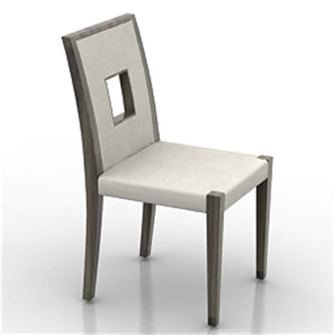 3d Archive Chair by 3d Chairs Tables Sofas Chair N080212 3d Model Gsm 3ds For Interior 3d Visualization