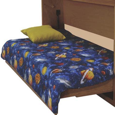 sideways murphy bed horizontal murphy bed