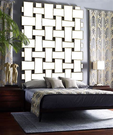 Mirror Designs For Bedroom Decorating Bedroom With Mirrors Decorazilla Design