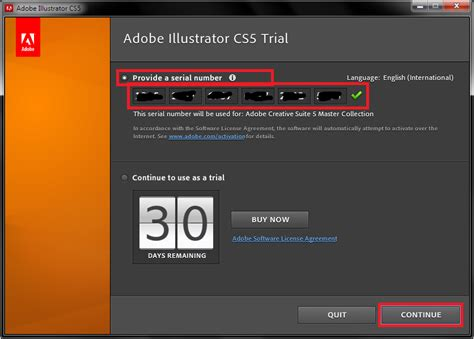 adobe illustrator cs6 download trial version new adobe cs6 master collection keygen torrent erogonhuge
