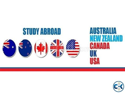 Australian Universities Mba Without Ielts by Go Australia By Study Visa Without Ielts Clickbd