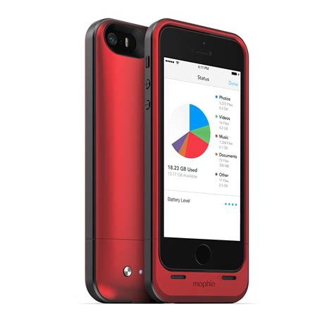 shop space pack  iphone ses  shipping mophie