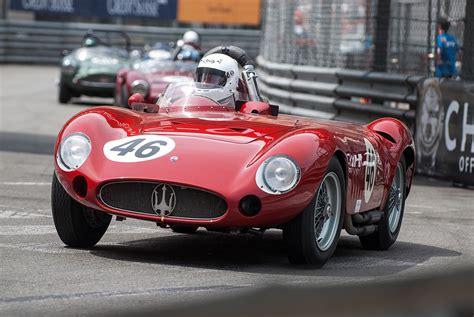 maserati race car maserati 300s maserati supercars