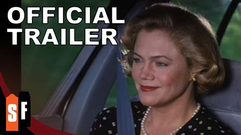 watch priest 1994 full hd movie official trailer serial mom 1994 official trailer hd youtube