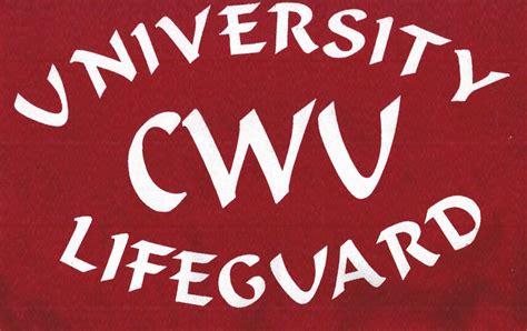 dafont university university lifeguard font forum dafont com