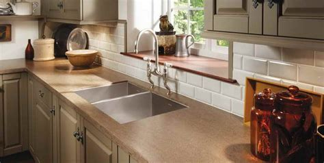 corian kitchen countertops mountain empire stoneworks corian countertops in knoxville