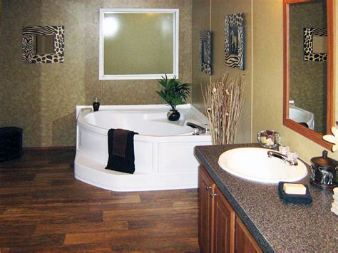 home interior direct sales images home interior direct
