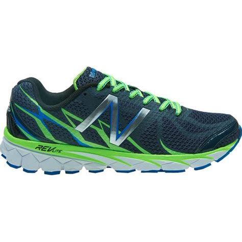academy s running shoes new balance s 3190 running shoes academy