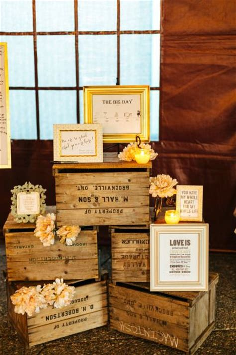 Ontario Wedding Decorators by 17 Best Images About Venue Decor And Cars On