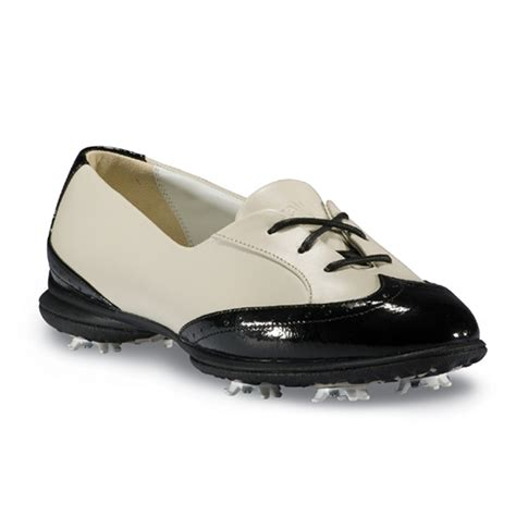 callaway 2013 rhiona golf shoes womens khaki black at