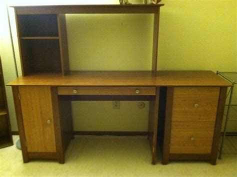 writing desk with matching file cabinet 19 best delco images on pinterest vintage ads vintage