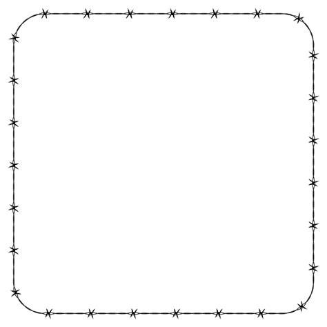 all about frames worksheet borders livinghealthybulletin