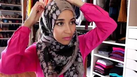 Hasna Maxi 1 hat tutorial summer tutorial