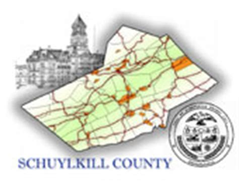 Schuylkill County Pa Property Records Schuylkill Parcel Locator Search Schuylkill County Property Records