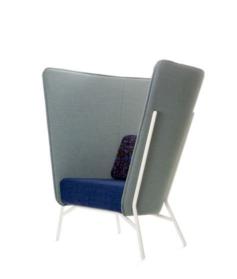 Chair Designs Studio Mikko Laakkonen Aura Chair L