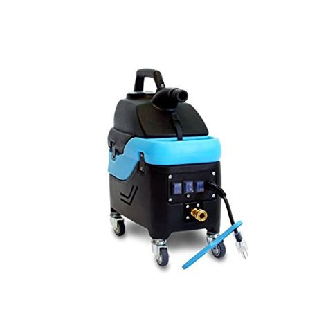 Mytee S300 Tempo Carpet Upholstery Extractor by Mytee S 300h Tempo Heated Carpet Upholstery Extractor Buy In Ksa Products In Saudi