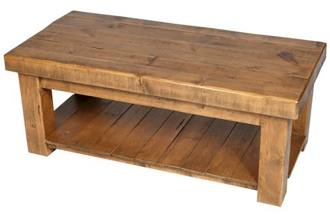 original coffee table original coffee tables vintage reclaimed furniture