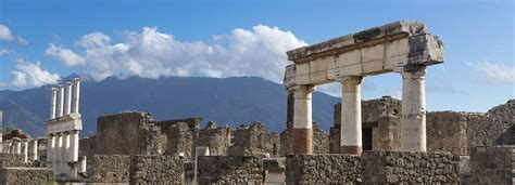 best pompeii tours the 10 best pompeii tours excursions activities 2018