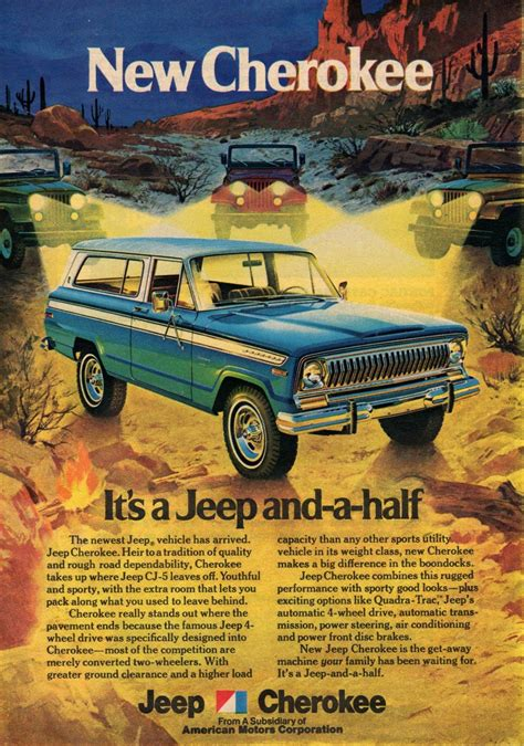 vintage jeep ad thank you predgen part 1 vintage jeep ads