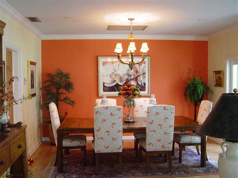 Colorful Dining Room by Favorite Spaces Series Dining Rooms Coralcoconut