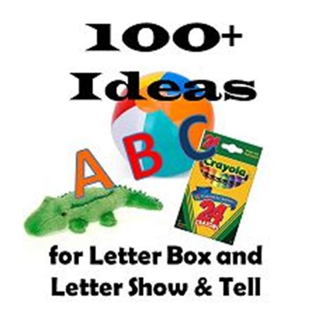 ideas for kindergarten show and tell 100 show and tell ideas pre school kids activities