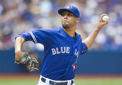 david price wallpaper blue jays blue jays david price set to play his role against