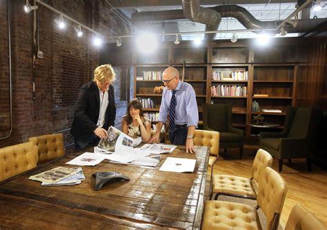 charleston home and design magazine jobs garden gun magazine opens in cigar factory business
