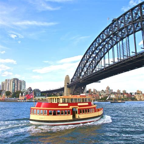 best hotel in sydney australia the best 30 hotels in sydney australia find amazing