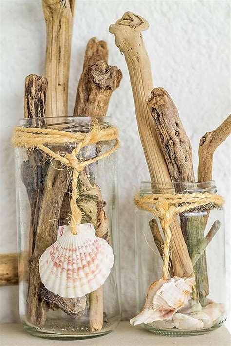 sea home decor home decorating ideas and accessories driftwood