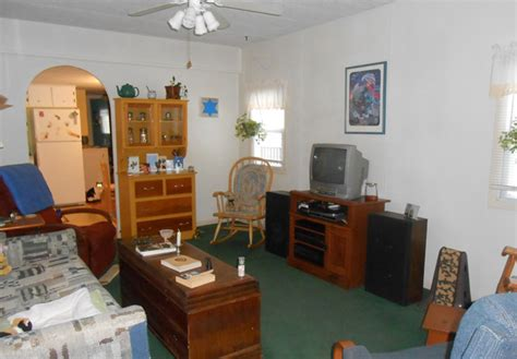 decorating ideas for mobile home living rooms country manufactured home decorating mobile and
