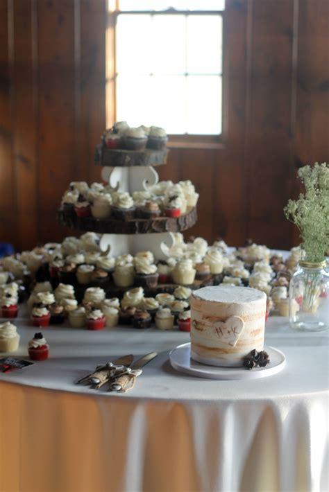 Handmade Cakes - wedding cakes lala custom cake