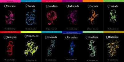 chosen house of night house of night series house plan 2017