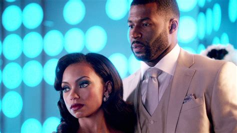 hit the floor full episode s3 e3 fake out vh1