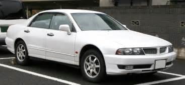 kelley blue book classic cars 1997 mitsubishi diamante seat position control image gallery mitsubishi diamante