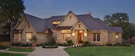 texas home tilson homes custom homebuilder in texas