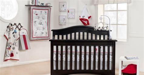 101 Dalmatians Crib Bedding Disney 101 Dalmatians 4 Crib Bedding Set Baby 2 Disney Dalmatians And