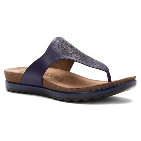 dansko womens sandals dansko womens sandals