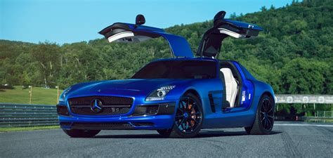 blue mercedes matte chrome blue mercedes sls amg gt by c3 photography