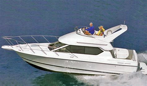 bayliner boats specs what are the specs for a bayliner boat mccnsulting web