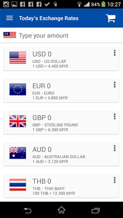best exchange rates today best foreign currency exchange rates exchange rate lira