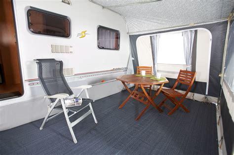 caravane tapis tapis de sol pour auvent largeur 3 00 metres trigano