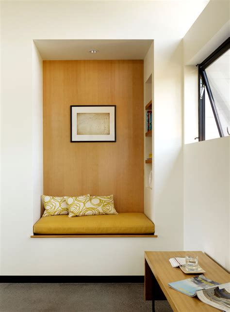reading nooks 10 reading nooks perfect for curling up in contemporist