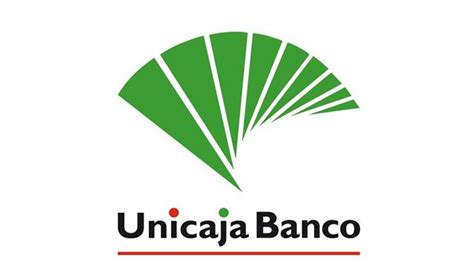 oficinas unicaja microcr 233 ditos unicaja banco club de emprendedores de m 225 laga
