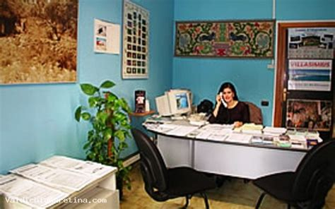 ufficio informazioni turistiche siena ufficio informazioni turistiche di monte san savino val