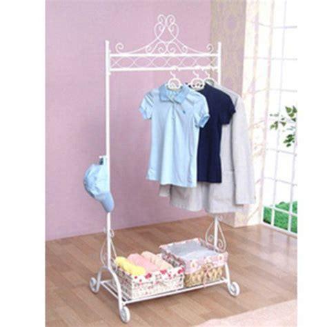 shelves wardrobes and vintage on