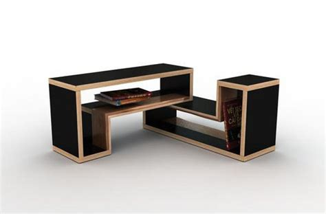 40 outrageous and creative furniture designs you would