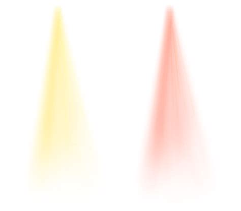 Lights Png by Misc Light Element Png By Dbszabo1 On Deviantart