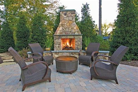17 best images about outdoor living spaces on pinterest