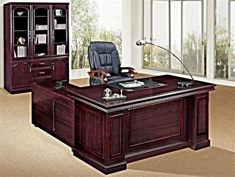 Office Desks For Sale Melbourne Office Desks For Sale Melbourne Picture Yvotube