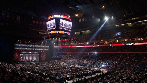 nhl draft 2017 time date draft order how to and